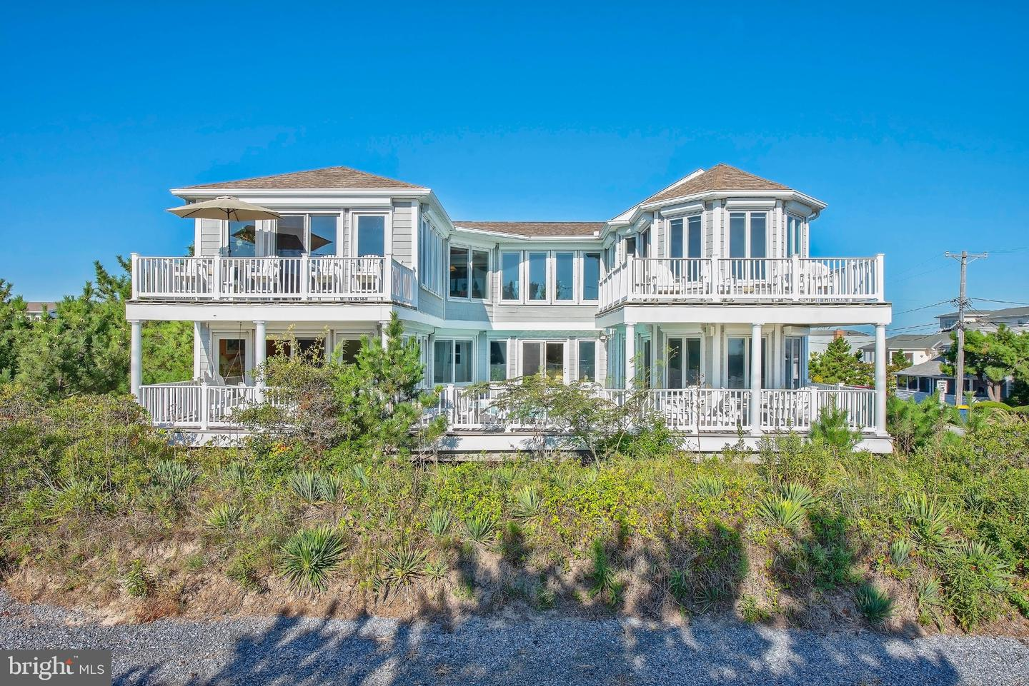 DESU147280-302007866995-2019-08-31-13-42-10 810 Bunting Ave | Fenwick Island, De Real Estate For Sale | MLS# Desu147280  - Suzanne Macnab