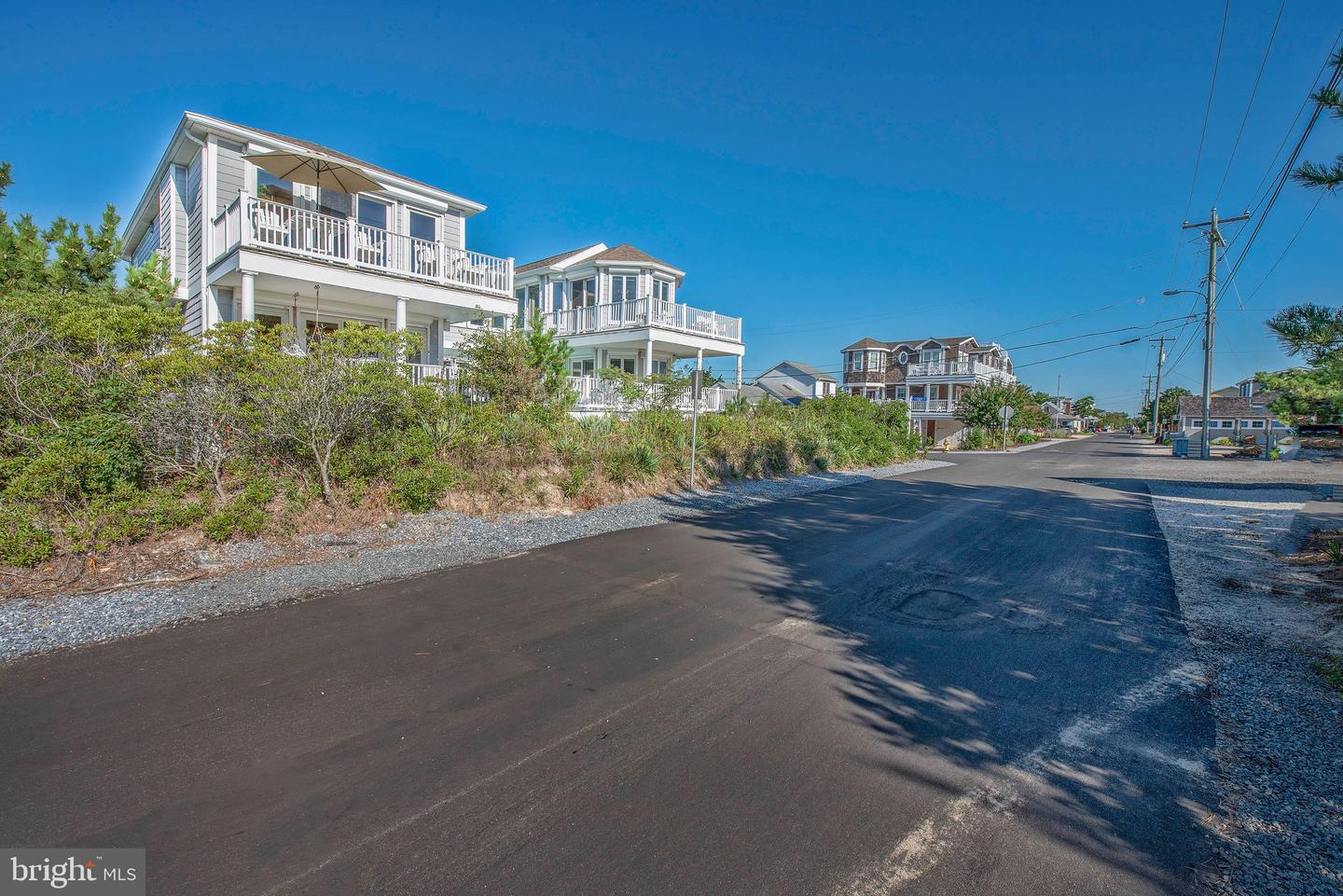 DESU147280-302007867044-2019-08-31-13-42-10 810 Bunting Ave | Fenwick Island, De Real Estate For Sale | MLS# Desu147280  - Suzanne Macnab