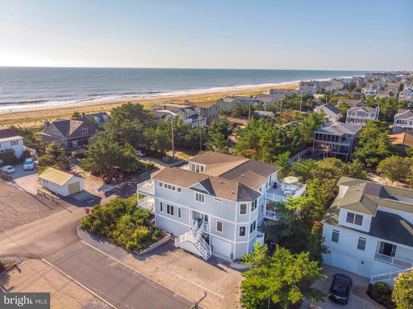DESU147280-302007867150-2019-08-31-13-42-10 810 Bunting Ave | Fenwick Island, De Real Estate For Sale | MLS# Desu147280  - Suzanne Macnab
