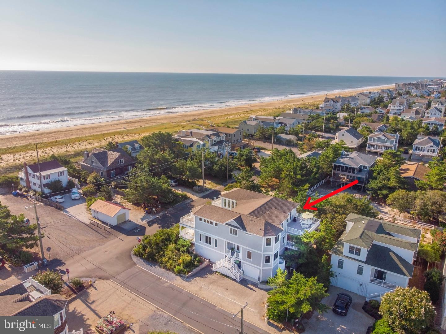 DESU147280-302007867167-2019-08-31-13-42-10 810 Bunting Ave | Fenwick Island, De Real Estate For Sale | MLS# Desu147280  - Suzanne Macnab
