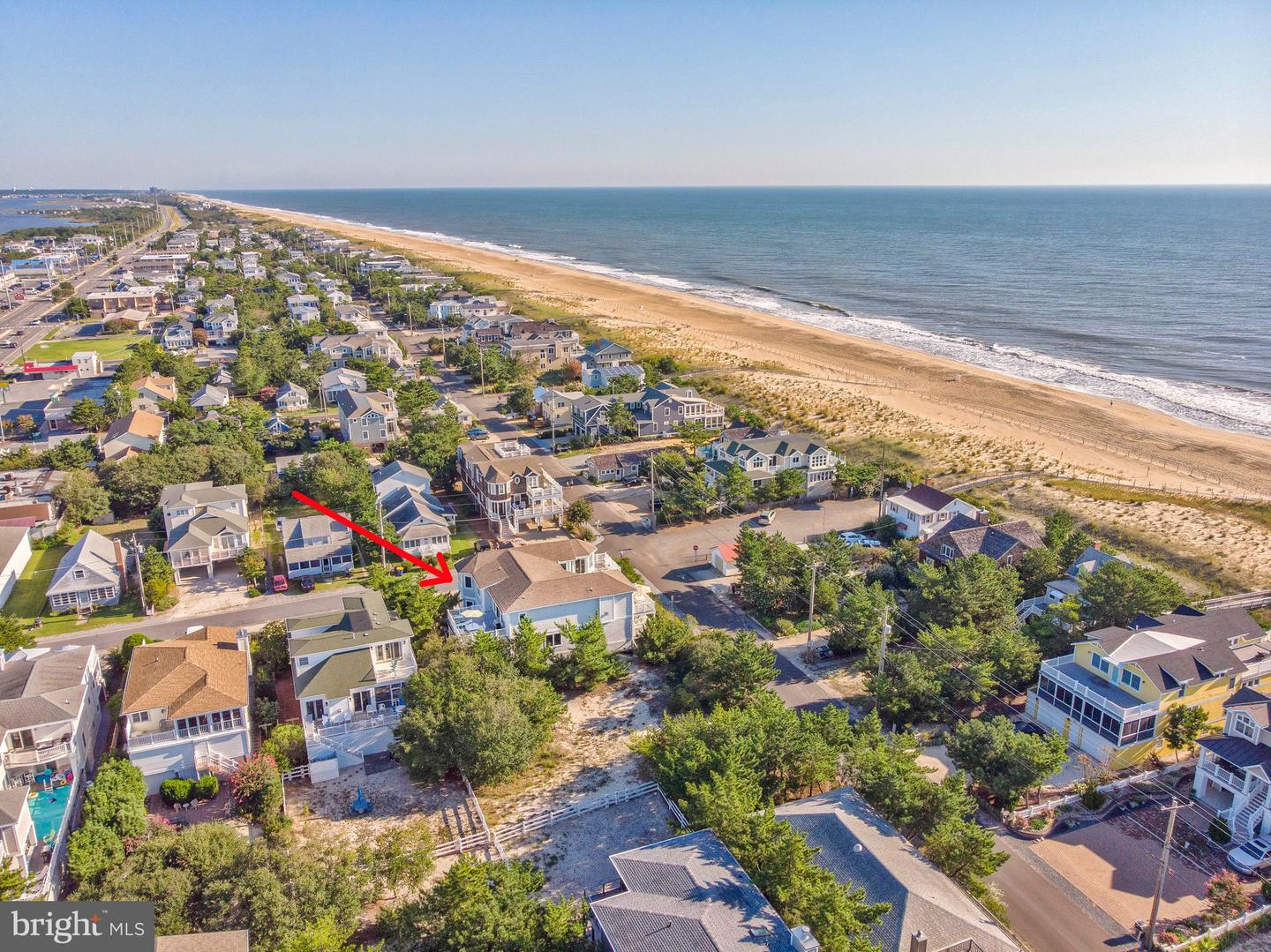 DESU147280-302007867460-2019-08-31-13-42-10 810 Bunting Ave | Fenwick Island, De Real Estate For Sale | MLS# Desu147280  - Suzanne Macnab