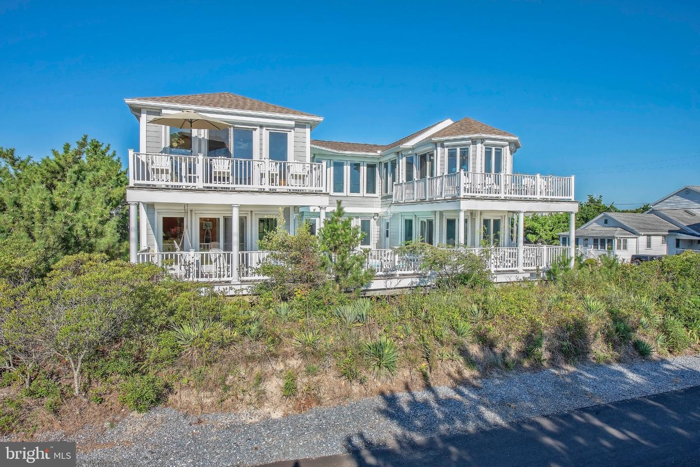 DESU147280-302007867517-2019-08-31-13-42-10 810 Bunting Ave | Fenwick Island, De Real Estate For Sale | MLS# Desu147280  - Suzanne Macnab