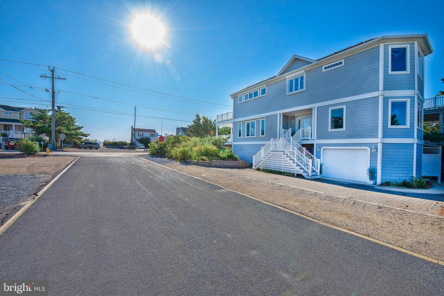 DESU147280-302007867588-2019-08-31-13-42-10 810 Bunting Ave | Fenwick Island, De Real Estate For Sale | MLS# Desu147280  - Suzanne Macnab