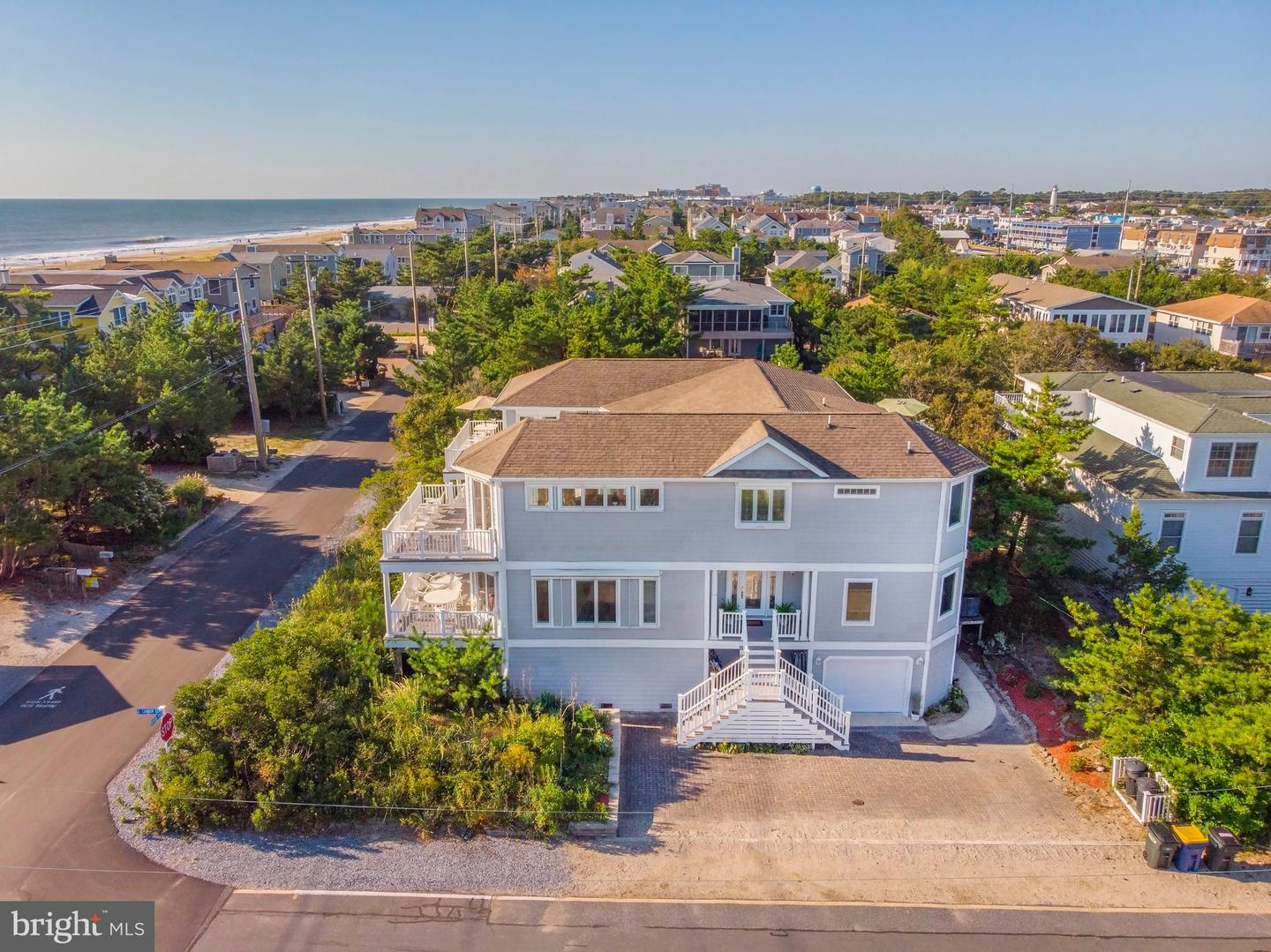 DESU147280-302007867634-2019-08-31-13-42-10 810 Bunting Ave | Fenwick Island, De Real Estate For Sale | MLS# Desu147280  - Suzanne Macnab