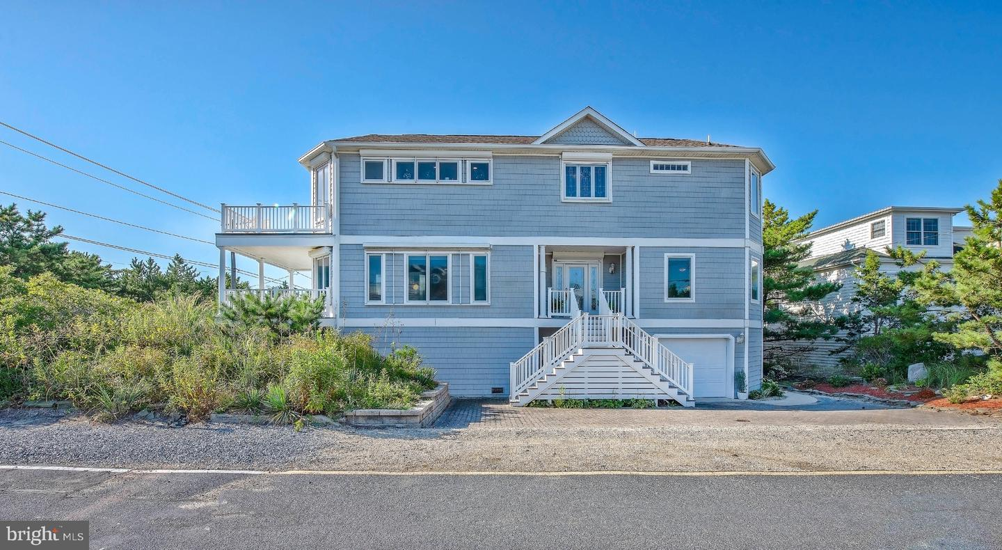 DESU147280-302007868509-2019-08-31-13-42-10 810 Bunting Ave | Fenwick Island, De Real Estate For Sale | MLS# Desu147280  - Suzanne Macnab