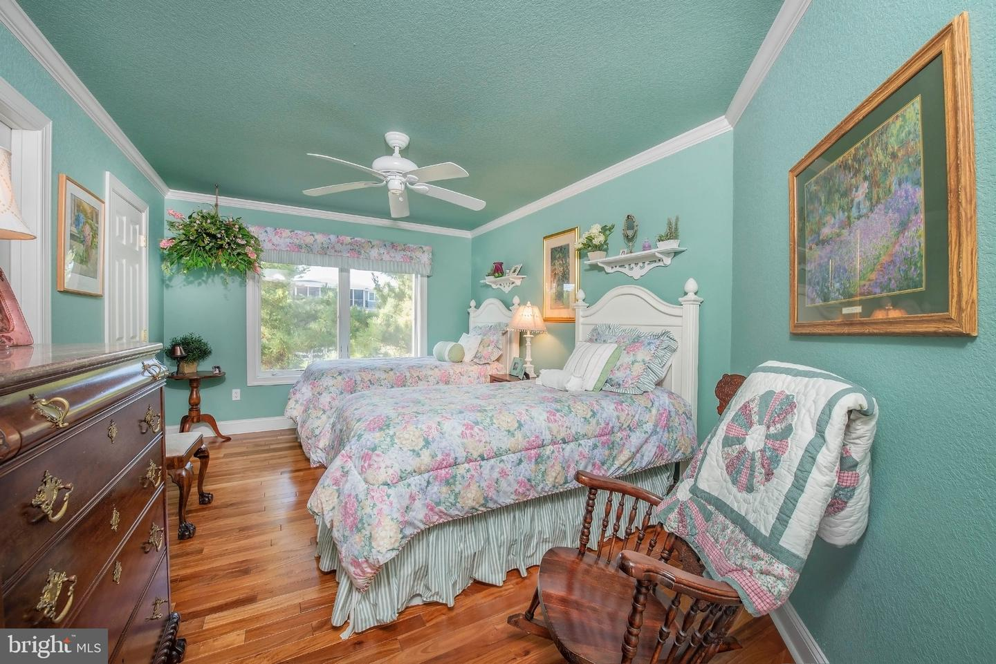 DESU147280-302007869371-2019-08-31-13-42-10 810 Bunting Ave | Fenwick Island, De Real Estate For Sale | MLS# Desu147280  - Suzanne Macnab