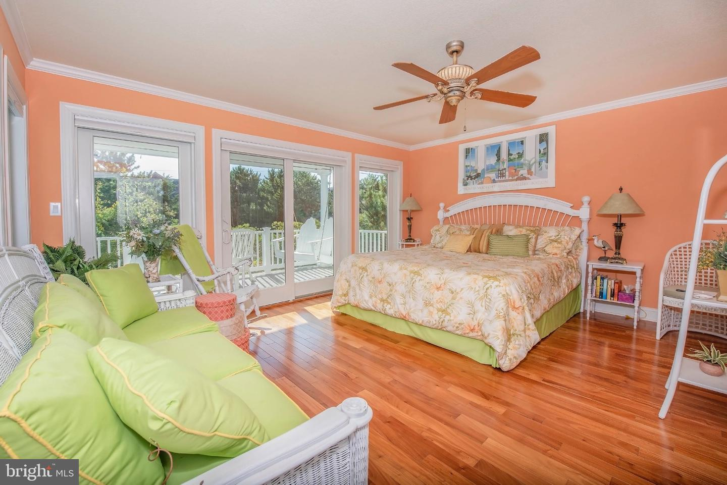 DESU147280-302007870104-2019-08-31-13-42-10 810 Bunting Ave | Fenwick Island, De Real Estate For Sale | MLS# Desu147280  - Suzanne Macnab
