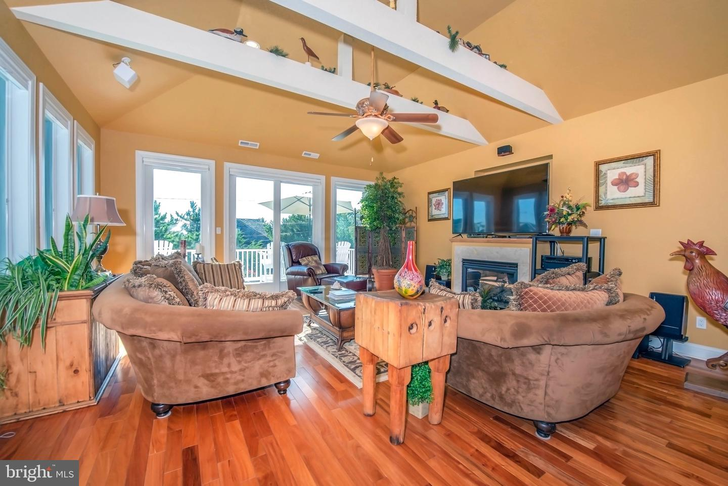 DESU147280-302007870592-2019-08-31-13-42-10 810 Bunting Ave | Fenwick Island, De Real Estate For Sale | MLS# Desu147280  - Suzanne Macnab