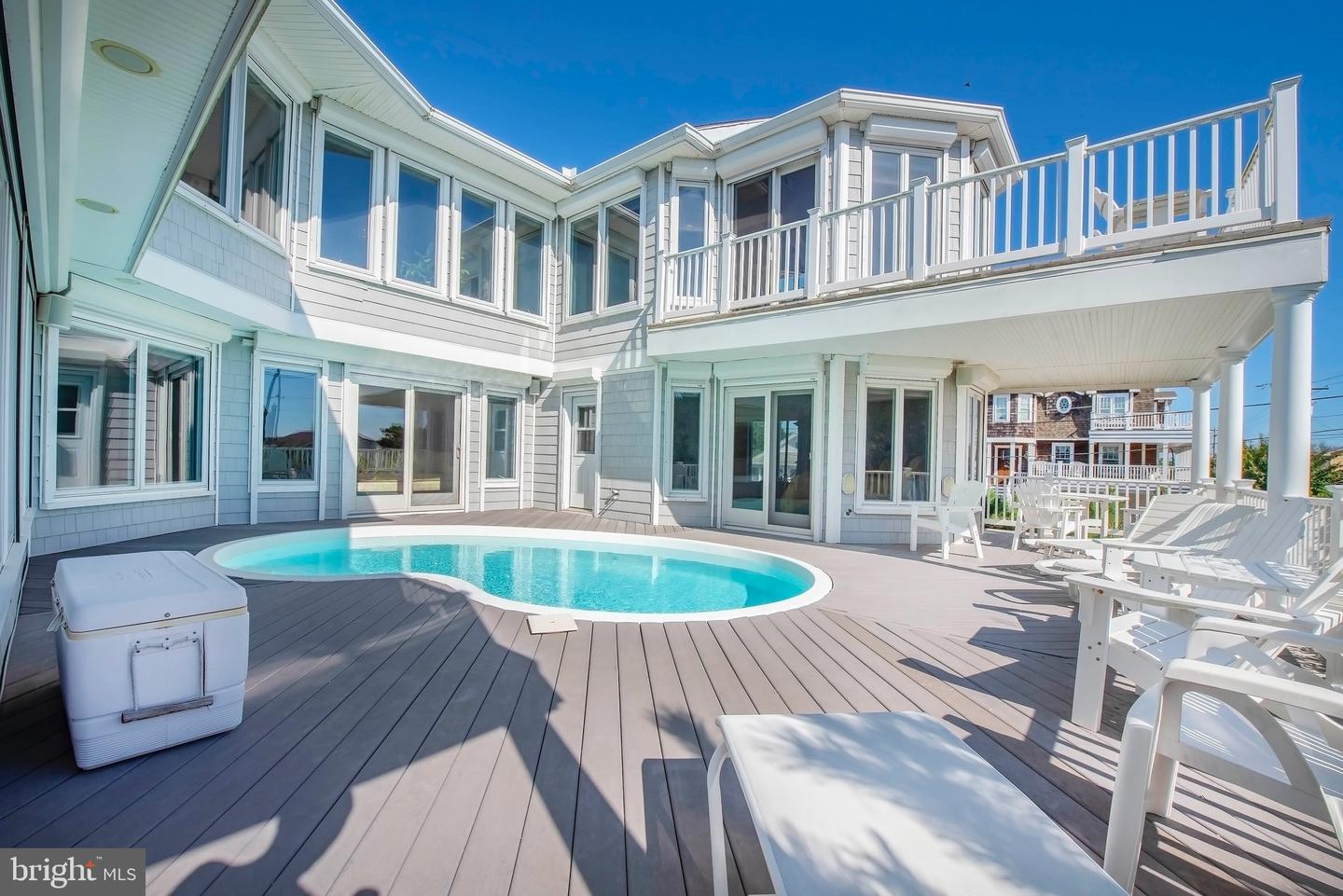 DESU147280-302007871025-2019-08-31-13-42-10 810 Bunting Ave | Fenwick Island, De Real Estate For Sale | MLS# Desu147280  - Suzanne Macnab