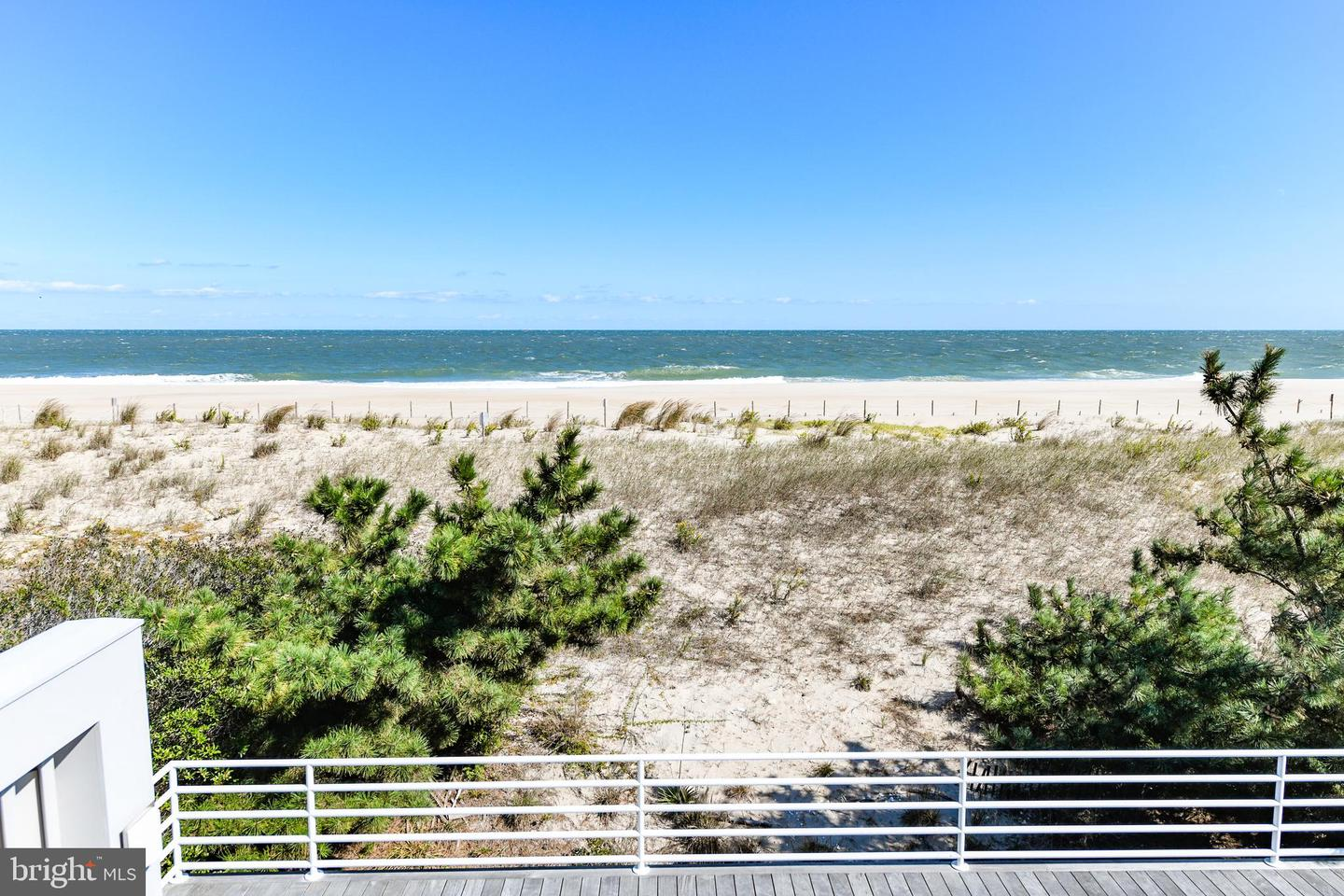 DESU149860-302120925372-2019-10-17-18-04-16 1203 Bunting Ave | Fenwick Island, De Real Estate For Sale | MLS# Desu149860  - Suzanne Macnab