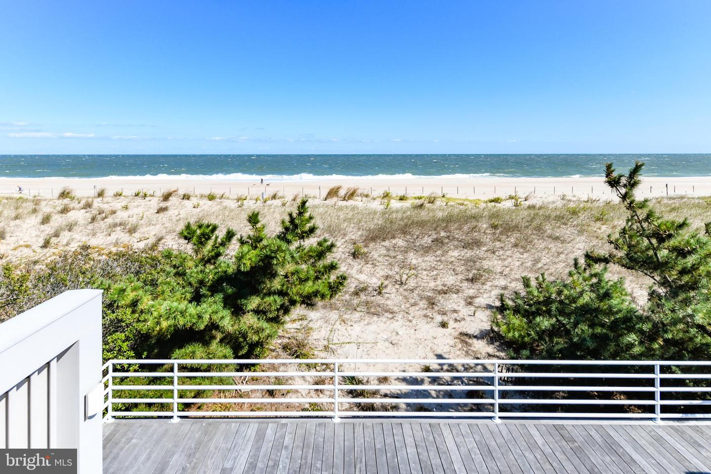 DESU149860-302120925876-2019-10-18-14-36-23 1203 Bunting Ave | Fenwick Island, De Real Estate For Sale | MLS# Desu149860  - Suzanne Macnab