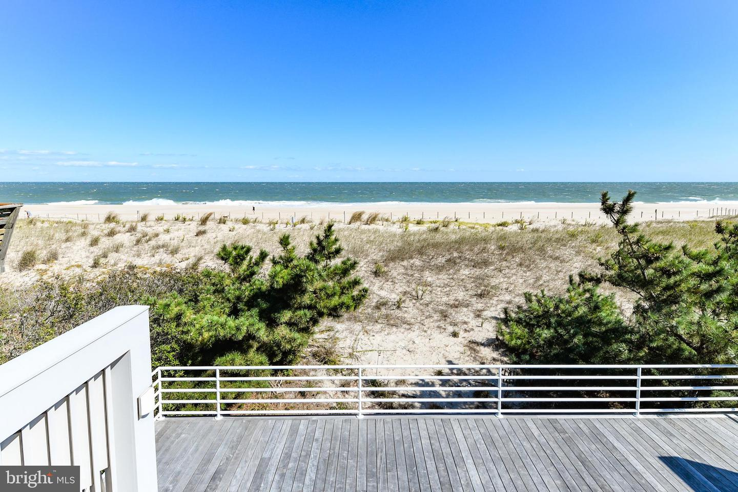 DESU149860-302120925889-2019-10-17-18-04-15 1203 Bunting Ave | Fenwick Island, De Real Estate For Sale | MLS# Desu149860  - Suzanne Macnab