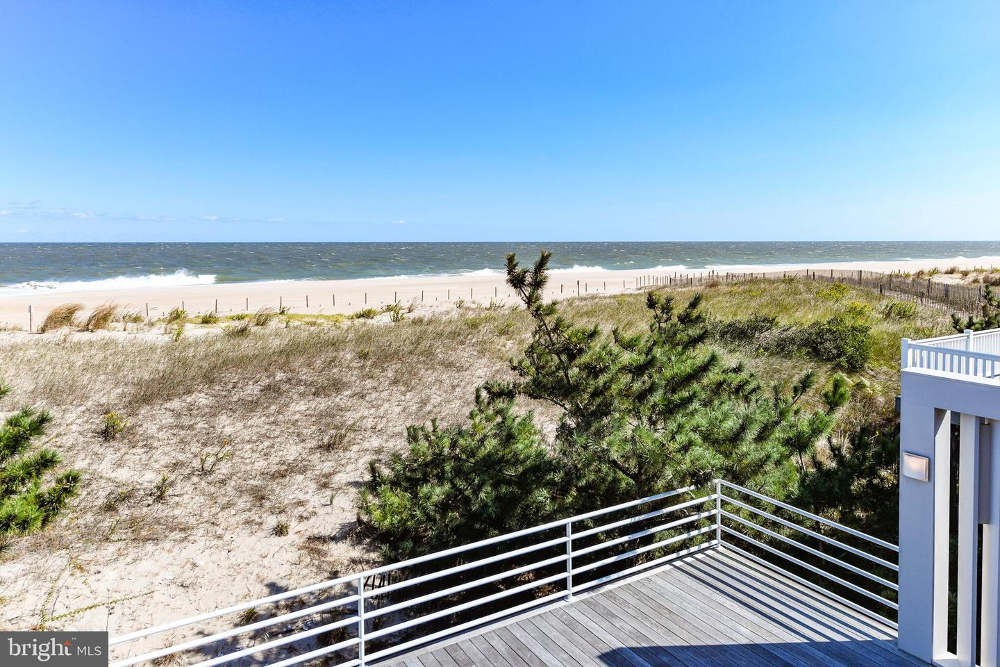 DESU149860-302120925967-2019-10-17-18-04-14 1203 Bunting Ave | Fenwick Island, De Real Estate For Sale | MLS# Desu149860  - Suzanne Macnab
