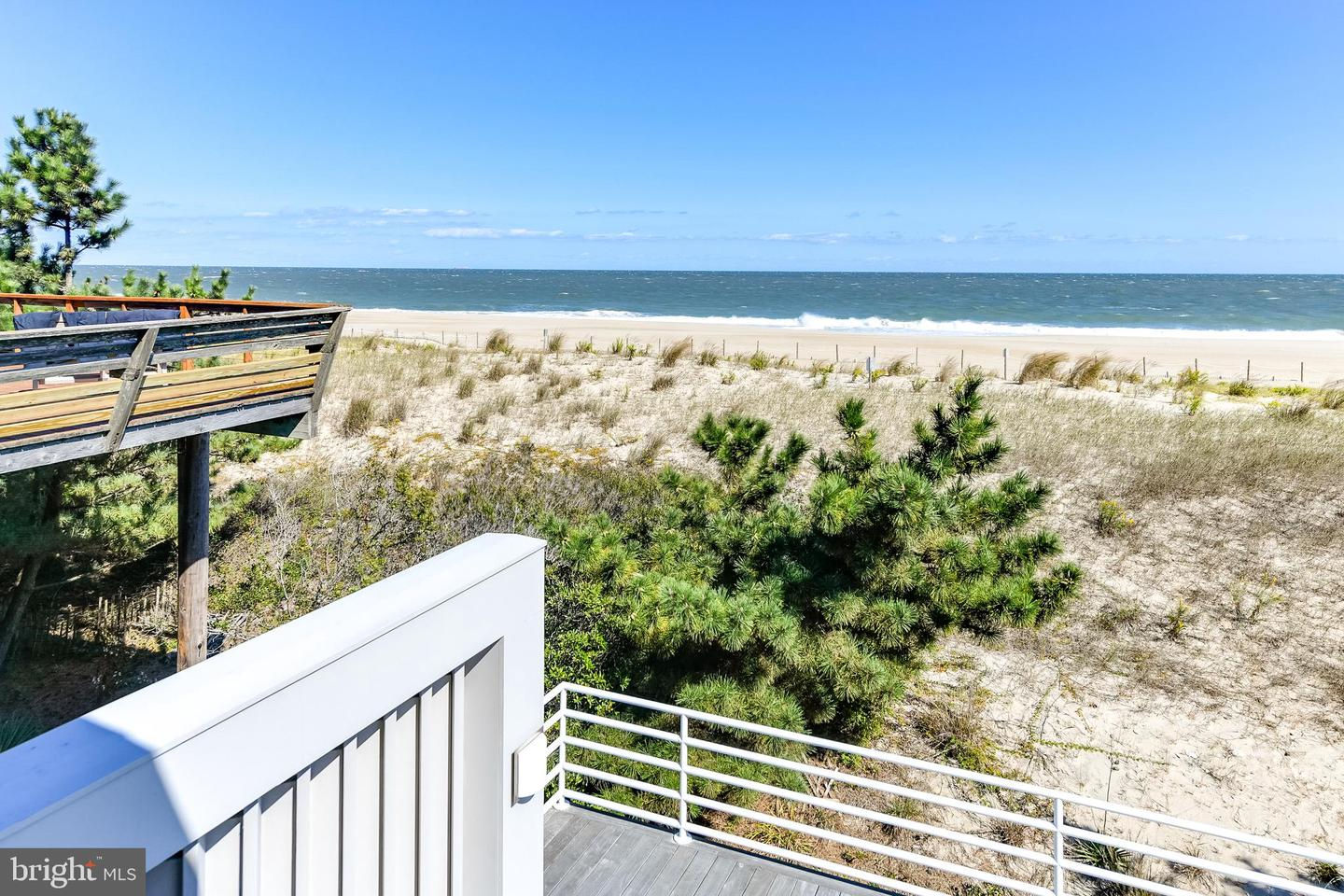 DESU149860-302120926808-2019-10-17-18-04-15 1203 Bunting Ave | Fenwick Island, De Real Estate For Sale | MLS# Desu149860  - Suzanne Macnab