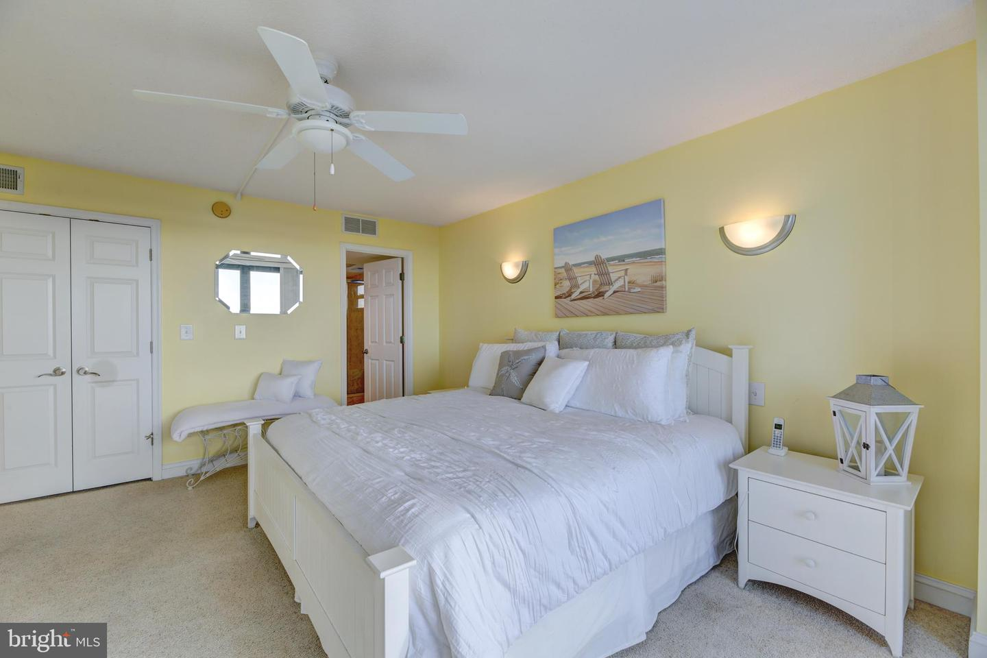 DESU152792-302186529257-2019-12-16-14-23-17 1206 S Edgewater House Rd #1206s | Bethany Beach, De Real Estate For Sale | MLS# Desu152792  - Suzanne Macnab