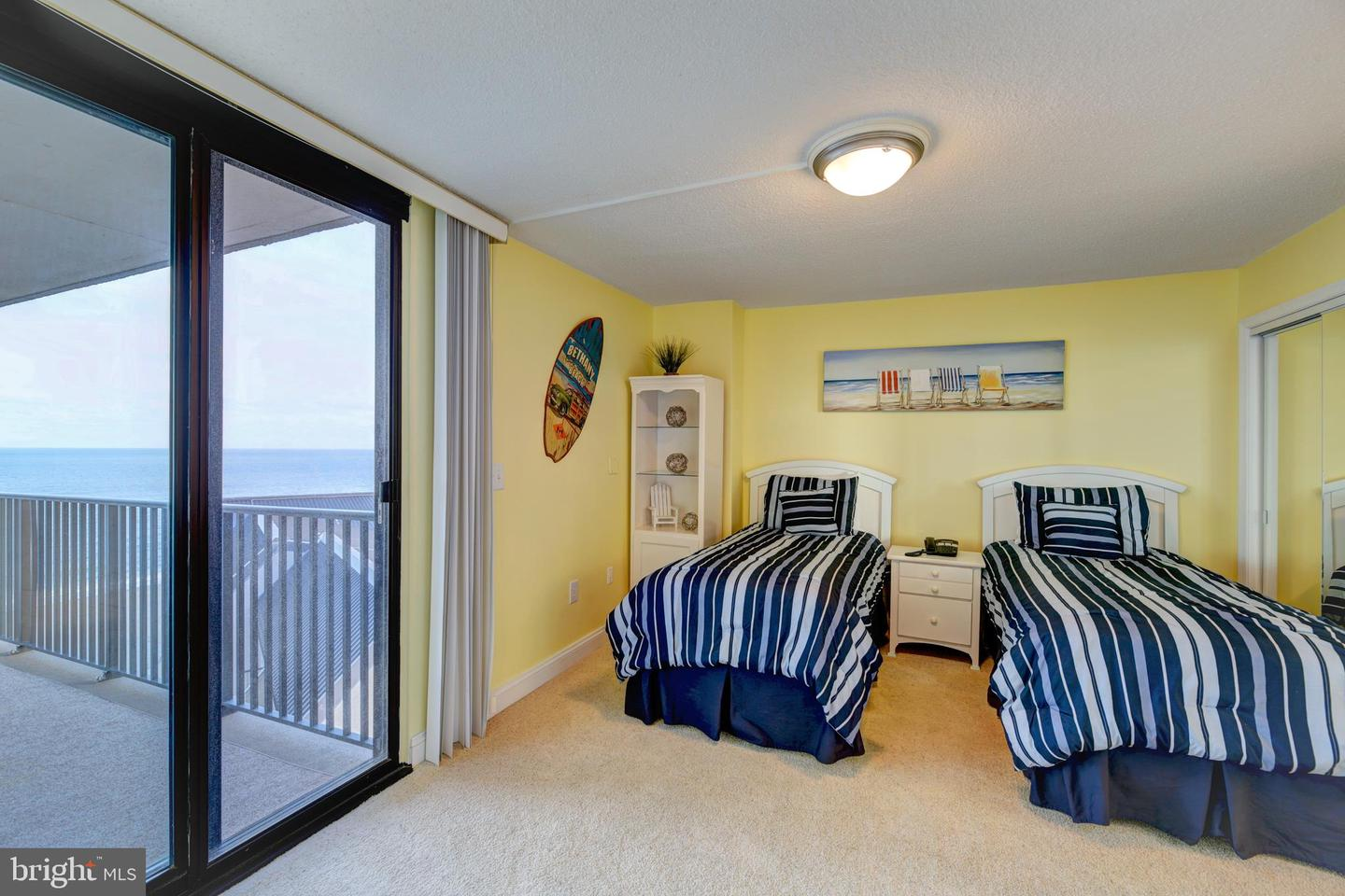 DESU152792-302186529392-2019-12-16-14-23-16 1206 S Edgewater House Rd #1206s | Bethany Beach, De Real Estate For Sale | MLS# Desu152792  - Suzanne Macnab
