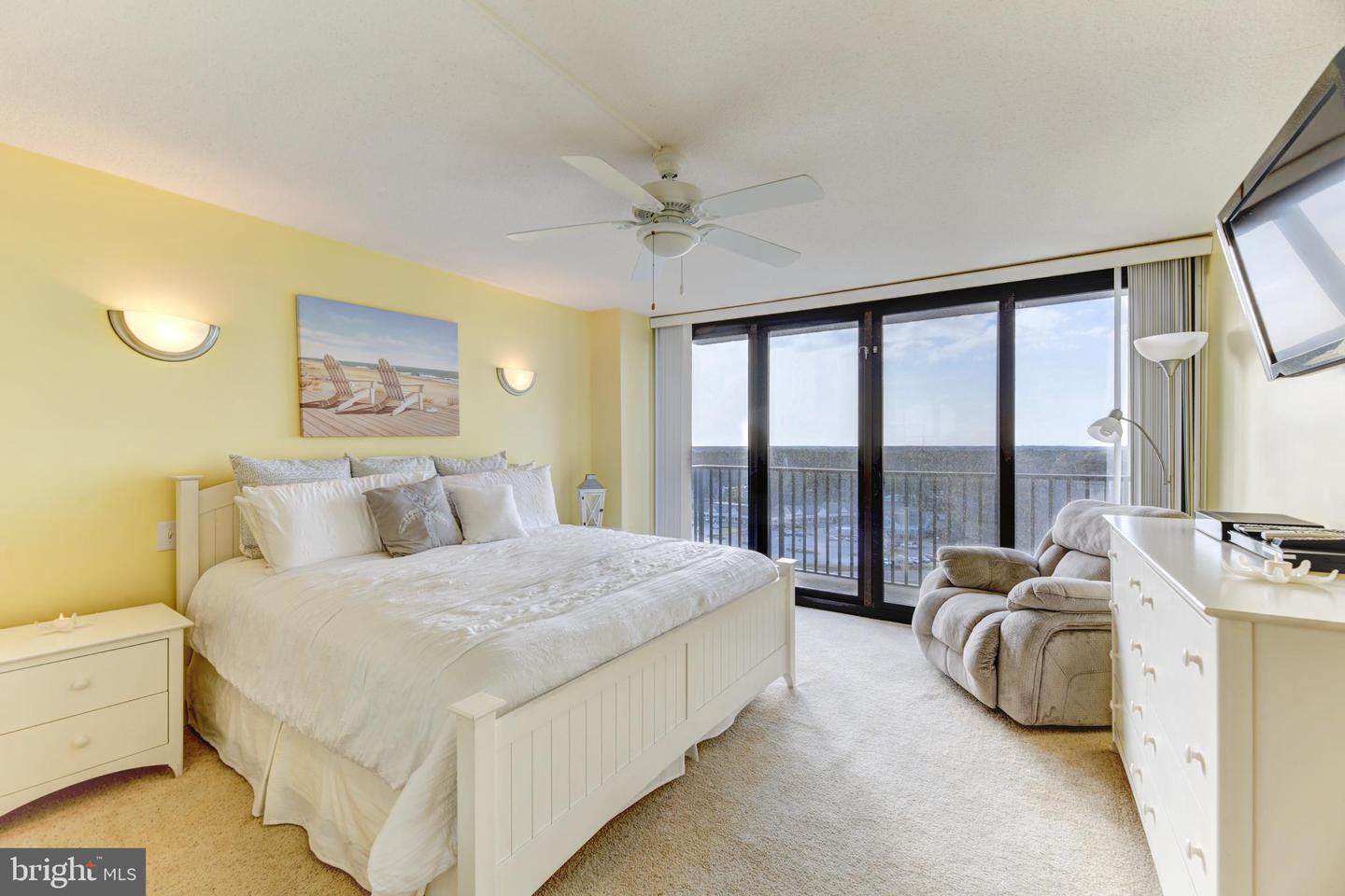DESU152792-302186530124-2019-12-16-14-23-17 1206 S Edgewater House Rd #1206s | Bethany Beach, De Real Estate For Sale | MLS# Desu152792  - Suzanne Macnab
