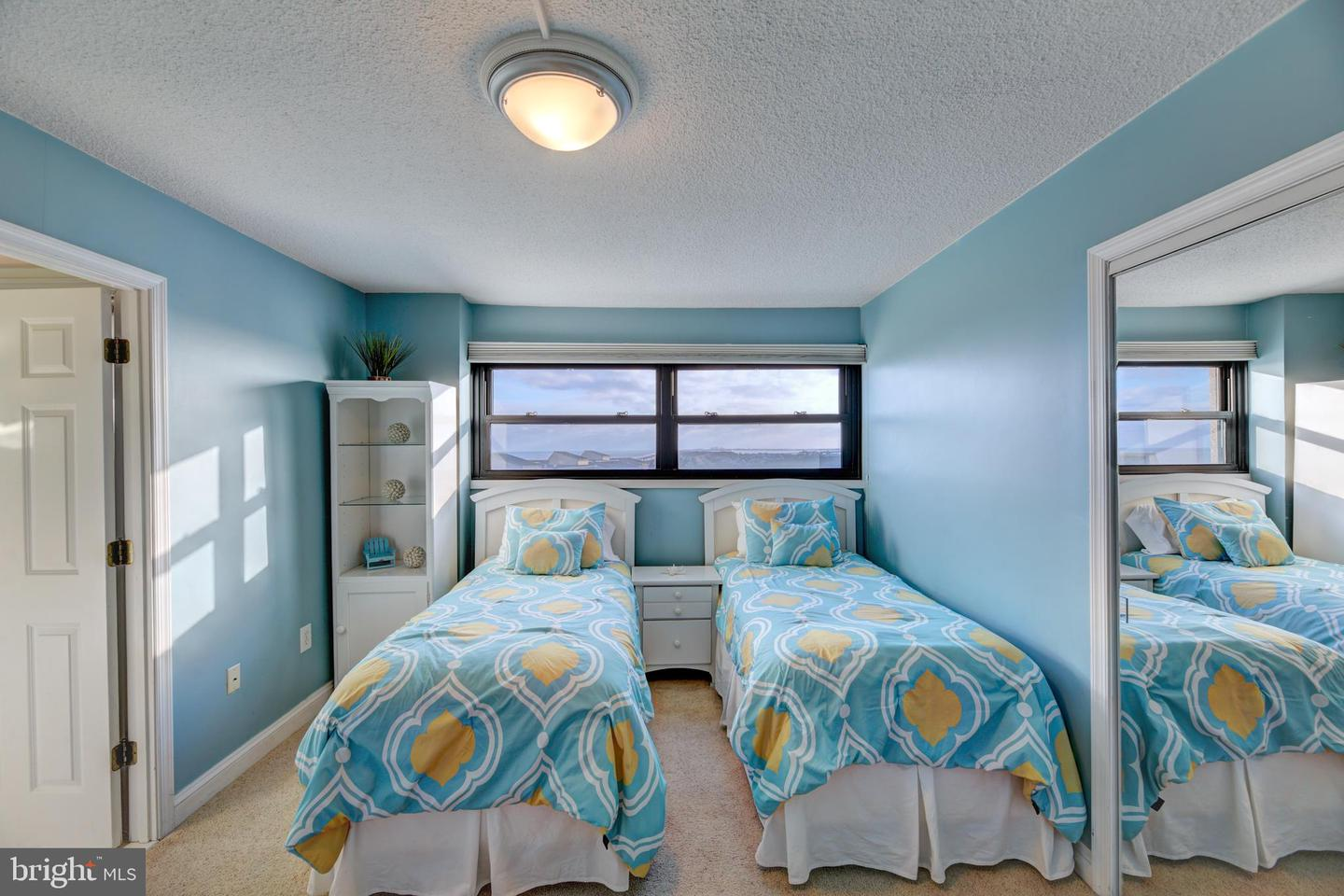 DESU152792-302186530168-2019-12-16-14-23-17 1206 S Edgewater House Rd #1206s | Bethany Beach, De Real Estate For Sale | MLS# Desu152792  - Suzanne Macnab