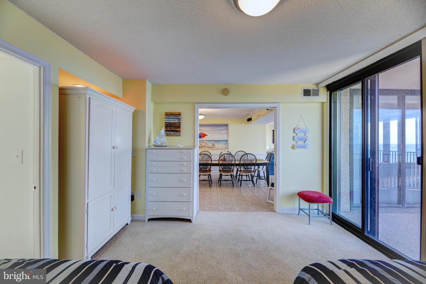 DESU152792-302186530247-2019-12-16-14-23-17 1206 S Edgewater House Rd #1206s | Bethany Beach, De Real Estate For Sale | MLS# Desu152792  - Suzanne Macnab