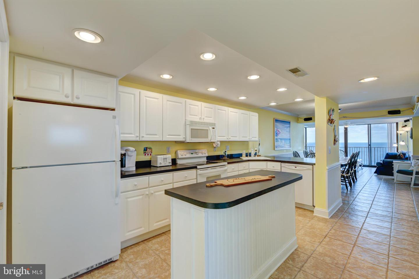 DESU152792-302186530261-2019-12-16-14-23-17 1206 S Edgewater House Rd #1206s | Bethany Beach, De Real Estate For Sale | MLS# Desu152792  - Suzanne Macnab