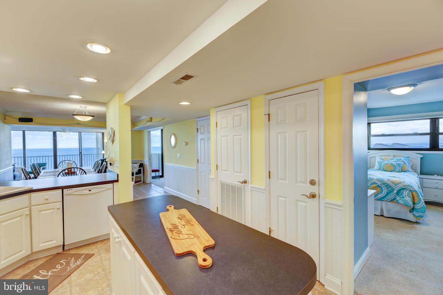 DESU152792-302186530265-2019-12-16-14-23-17 1206 S Edgewater House Rd #1206s | Bethany Beach, De Real Estate For Sale | MLS# Desu152792  - Suzanne Macnab
