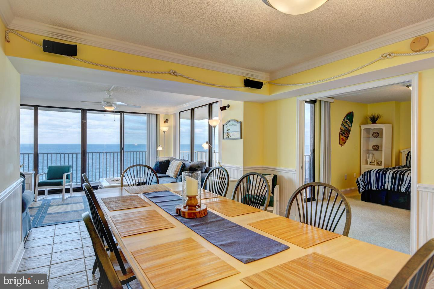 DESU152792-302186530289-2019-12-16-14-23-17 1206 S Edgewater House Rd #1206s | Bethany Beach, De Real Estate For Sale | MLS# Desu152792  - Suzanne Macnab