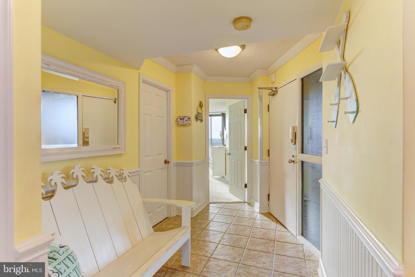 DESU152792-302186530636-2019-12-16-14-23-17 1206 S Edgewater House Rd #1206s | Bethany Beach, De Real Estate For Sale | MLS# Desu152792  - Suzanne Macnab
