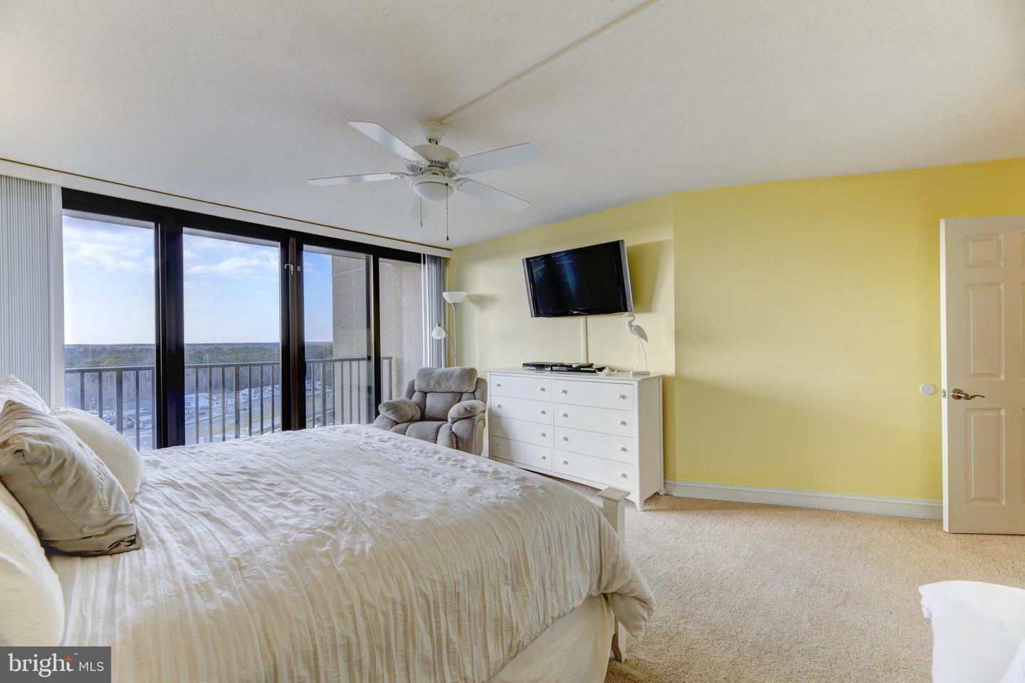 DESU152792-302186530666-2019-12-16-14-23-17 1206 S Edgewater House Rd #1206s | Bethany Beach, De Real Estate For Sale | MLS# Desu152792  - Suzanne Macnab