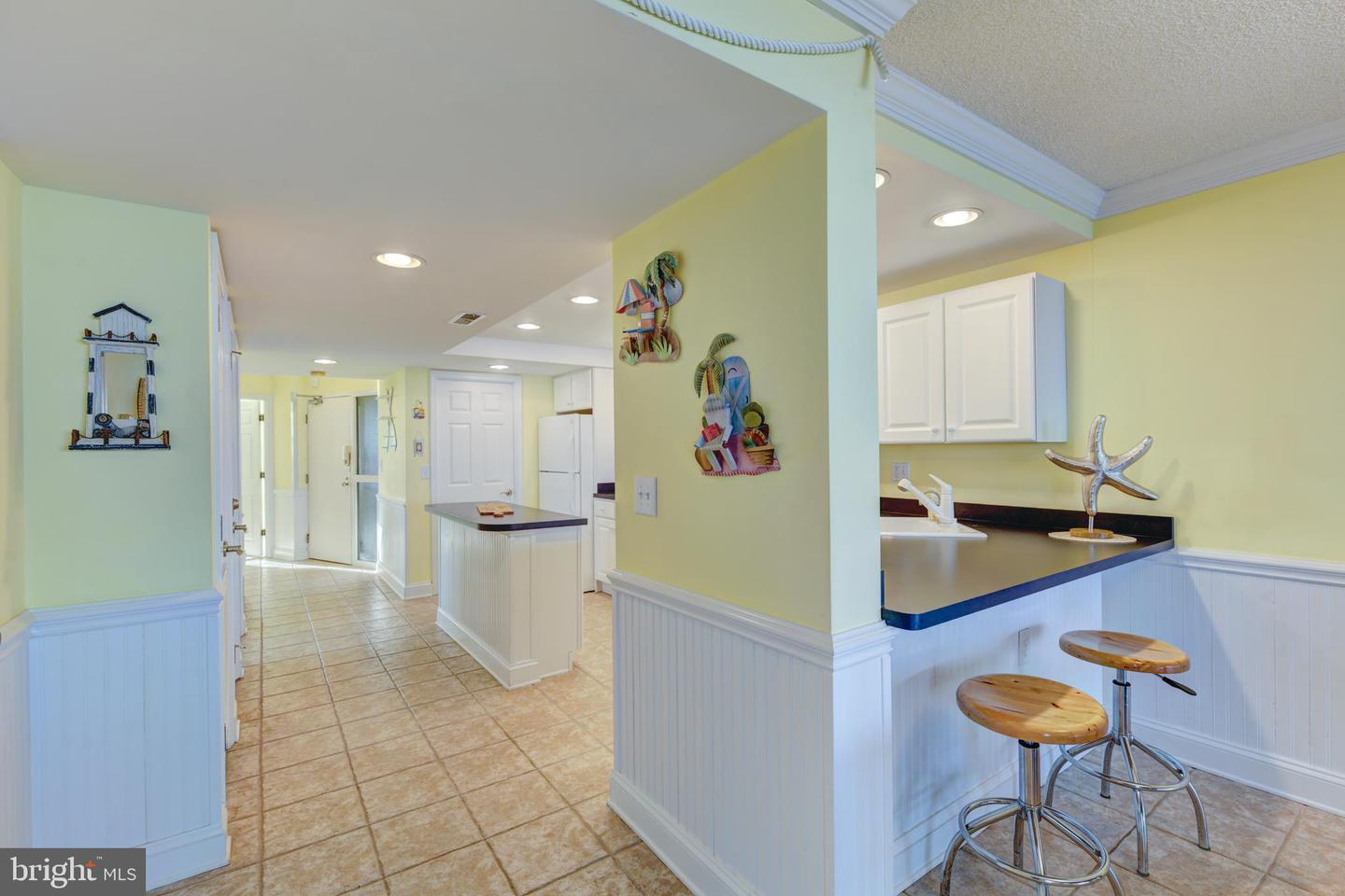 DESU152792-302186530774-2019-12-16-14-23-17 1206 S Edgewater House Rd #1206s | Bethany Beach, De Real Estate For Sale | MLS# Desu152792  - Suzanne Macnab