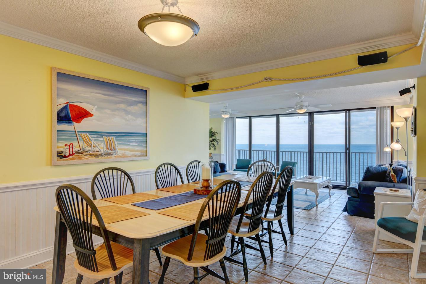 DESU152792-302186530792-2019-12-16-14-23-17 1206 S Edgewater House Rd #1206s | Bethany Beach, De Real Estate For Sale | MLS# Desu152792  - Suzanne Macnab