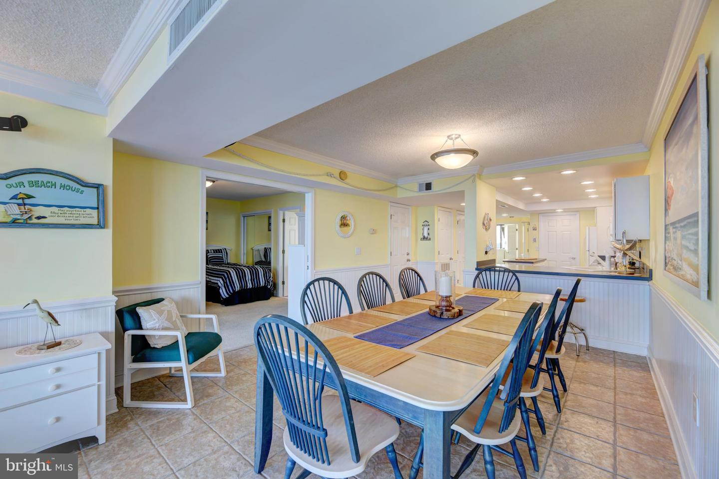 DESU152792-302186531499-2019-12-16-14-23-17 1206 S Edgewater House Rd #1206s | Bethany Beach, De Real Estate For Sale | MLS# Desu152792  - Suzanne Macnab
