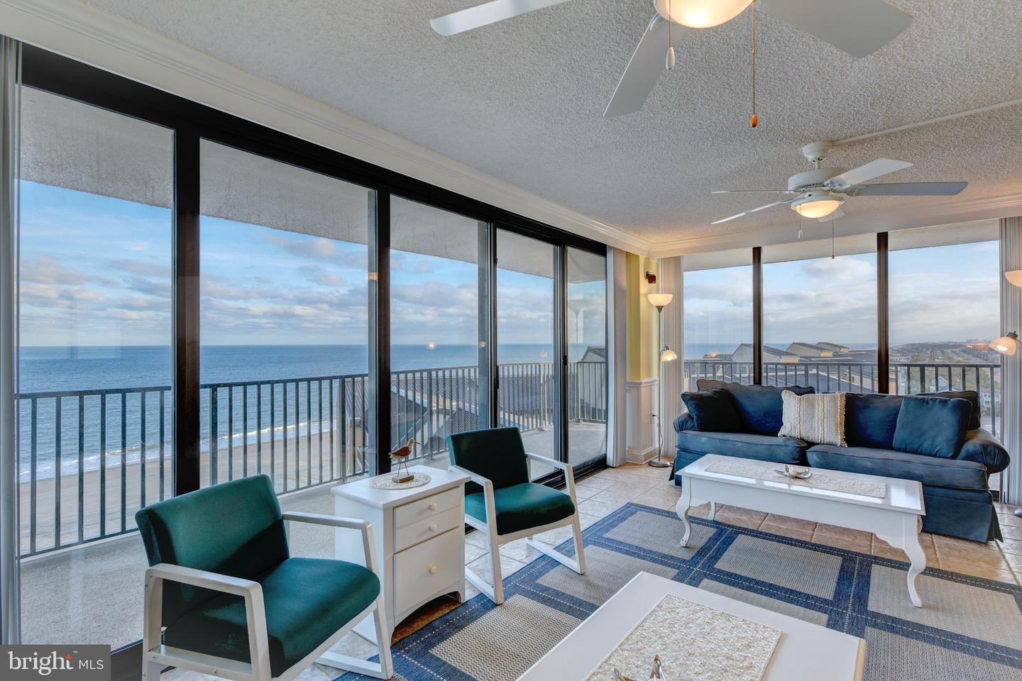 DESU152792-302186531544-2019-12-16-14-23-16 1206 S Edgewater House Rd #1206s | Bethany Beach, De Real Estate For Sale | MLS# Desu152792  - Suzanne Macnab