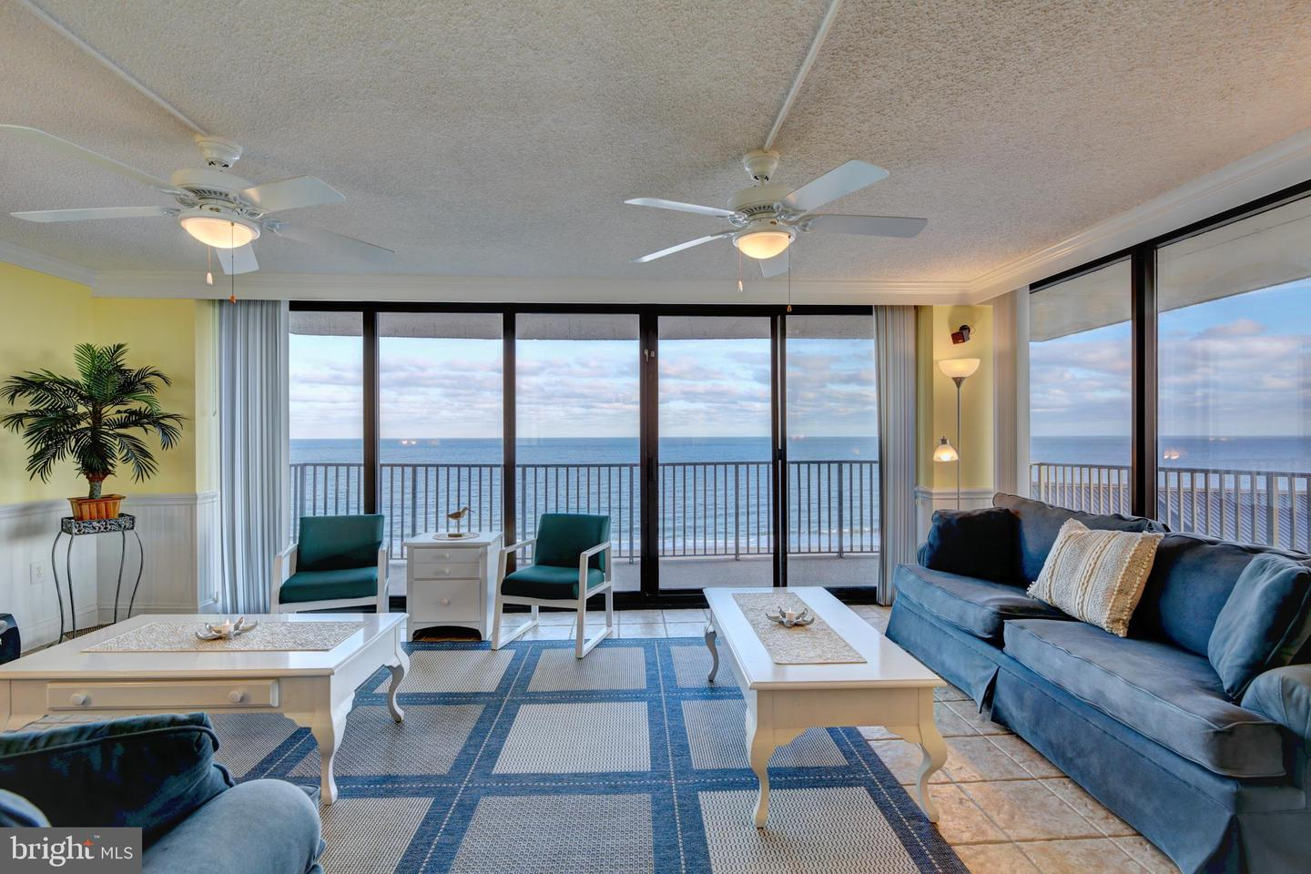 DESU152792-302186532531-2019-12-16-14-23-17 1206 S Edgewater House Rd #1206s | Bethany Beach, De Real Estate For Sale | MLS# Desu152792  - Suzanne Macnab