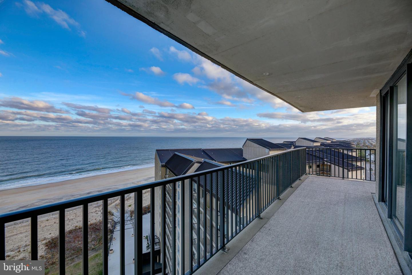 DESU152792-302186532537-2019-12-16-14-23-17 1206 S Edgewater House Rd #1206s | Bethany Beach, De Real Estate For Sale | MLS# Desu152792  - Suzanne Macnab