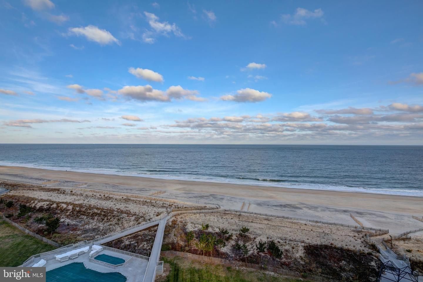 DESU152792-302186532542-2019-12-16-14-23-17 1206 S Edgewater House Rd #1206s | Bethany Beach, De Real Estate For Sale | MLS# Desu152792  - Suzanne Macnab