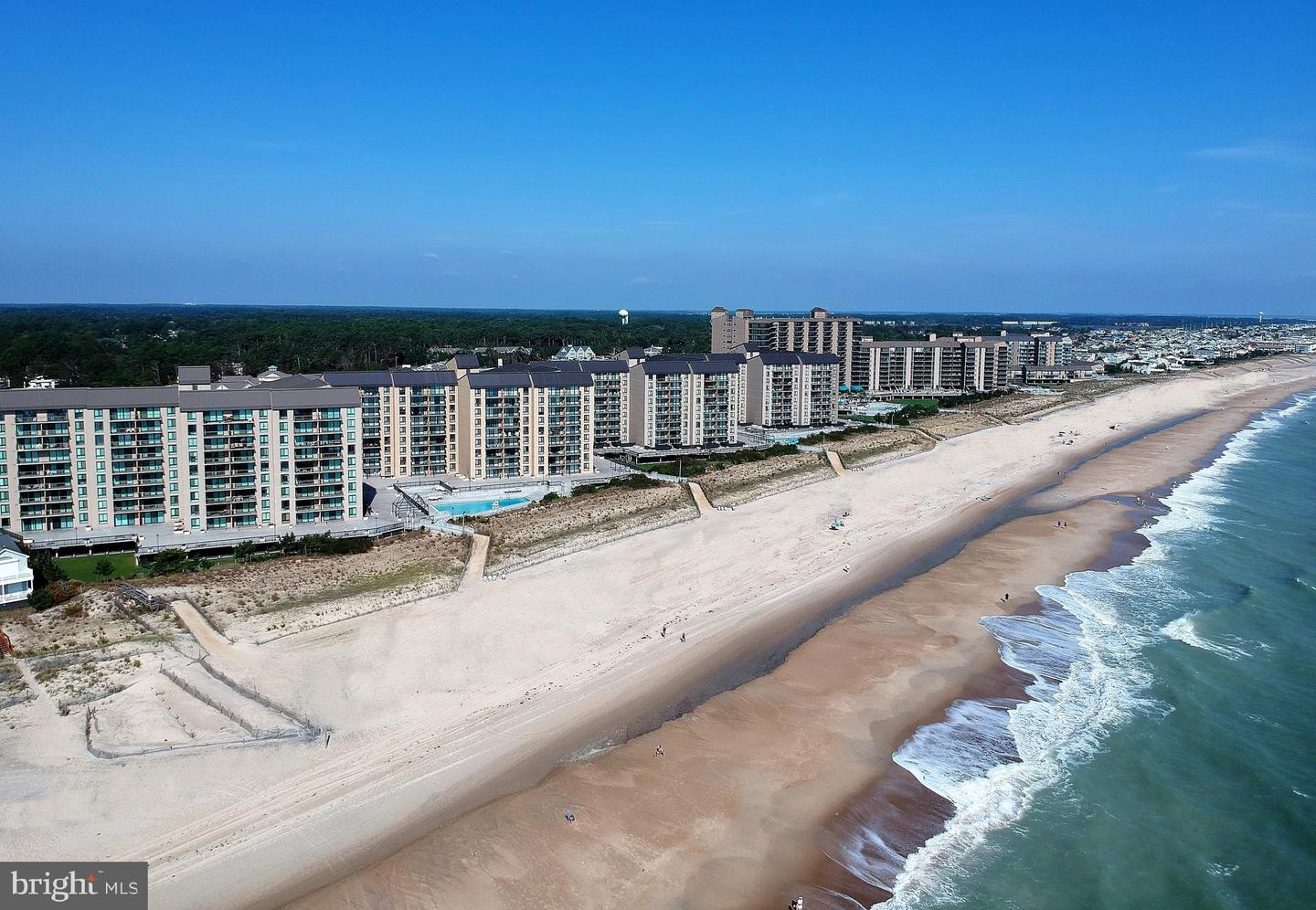 DESU152792-302186564001-2019-12-16-14-23-17 1206 S Edgewater House Rd #1206s | Bethany Beach, De Real Estate For Sale | MLS# Desu152792  - Suzanne Macnab