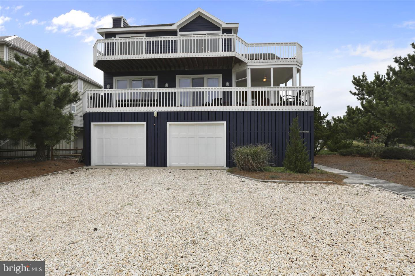 DESU152890-302188129970-2019-12-18-14-46-35 29342 Kelly Ln | Bethany Beach, De Real Estate For Sale | MLS# Desu152890  - Suzanne Macnab