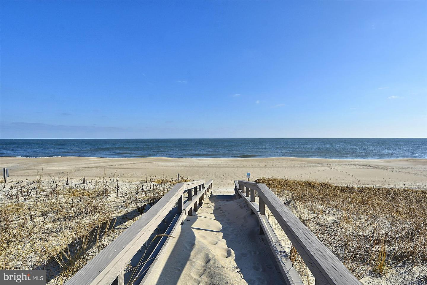 DESU152890-302188130517-2019-12-18-14-46-35 29342 Kelly Ln | Bethany Beach, De Real Estate For Sale | MLS# Desu152890  - Suzanne Macnab