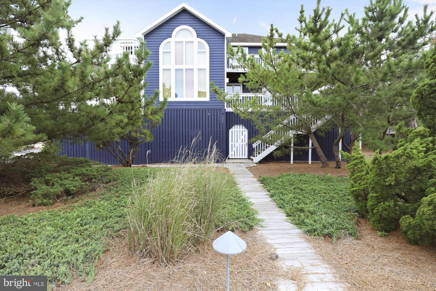 DESU152890-302188130528-2019-12-18-14-46-35 29342 Kelly Ln | Bethany Beach, De Real Estate For Sale | MLS# Desu152890  - Suzanne Macnab