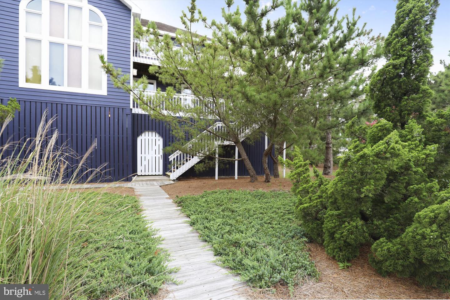 DESU152890-302188130532-2019-12-18-14-46-35 29342 Kelly Ln | Bethany Beach, De Real Estate For Sale | MLS# Desu152890  - Suzanne Macnab