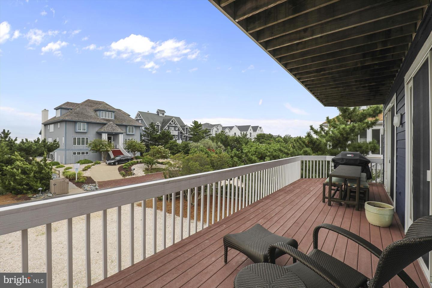 DESU152890-302188130648-2019-12-18-14-46-35 29342 Kelly Ln | Bethany Beach, De Real Estate For Sale | MLS# Desu152890  - Suzanne Macnab