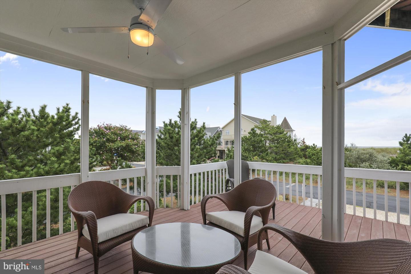 DESU152890-302188130696-2019-12-18-14-46-34 29342 Kelly Ln | Bethany Beach, De Real Estate For Sale | MLS# Desu152890  - Suzanne Macnab