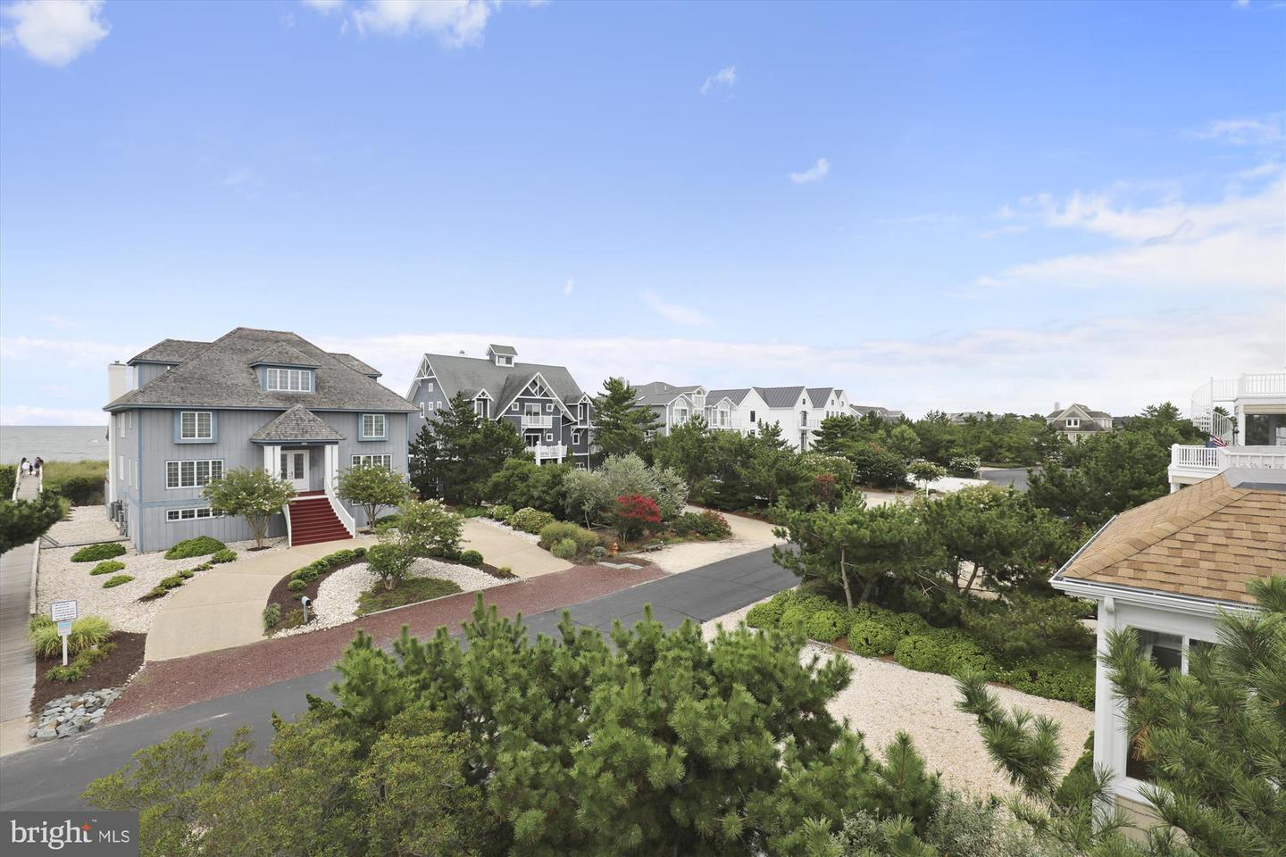 DESU152890-302188132048-2019-12-18-14-46-34 29342 Kelly Ln | Bethany Beach, De Real Estate For Sale | MLS# Desu152890  - Suzanne Macnab