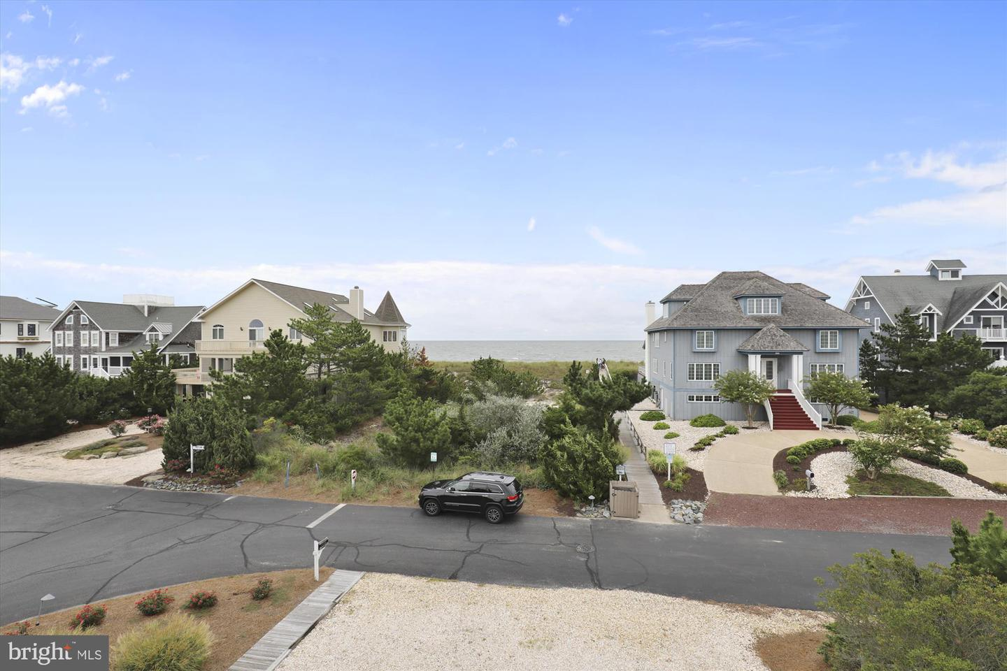 DESU152890-302188132056-2019-12-18-14-46-35 29342 Kelly Ln | Bethany Beach, De Real Estate For Sale | MLS# Desu152890  - Suzanne Macnab