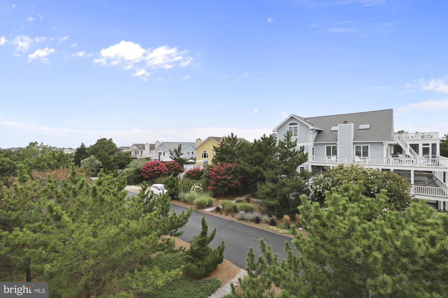 DESU152890-302188132166-2019-12-18-14-46-35 29342 Kelly Ln | Bethany Beach, De Real Estate For Sale | MLS# Desu152890  - Suzanne Macnab